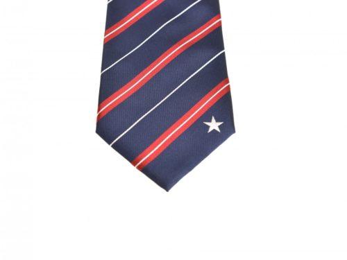 America Tie