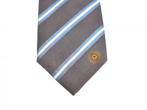 Argentina Tie
