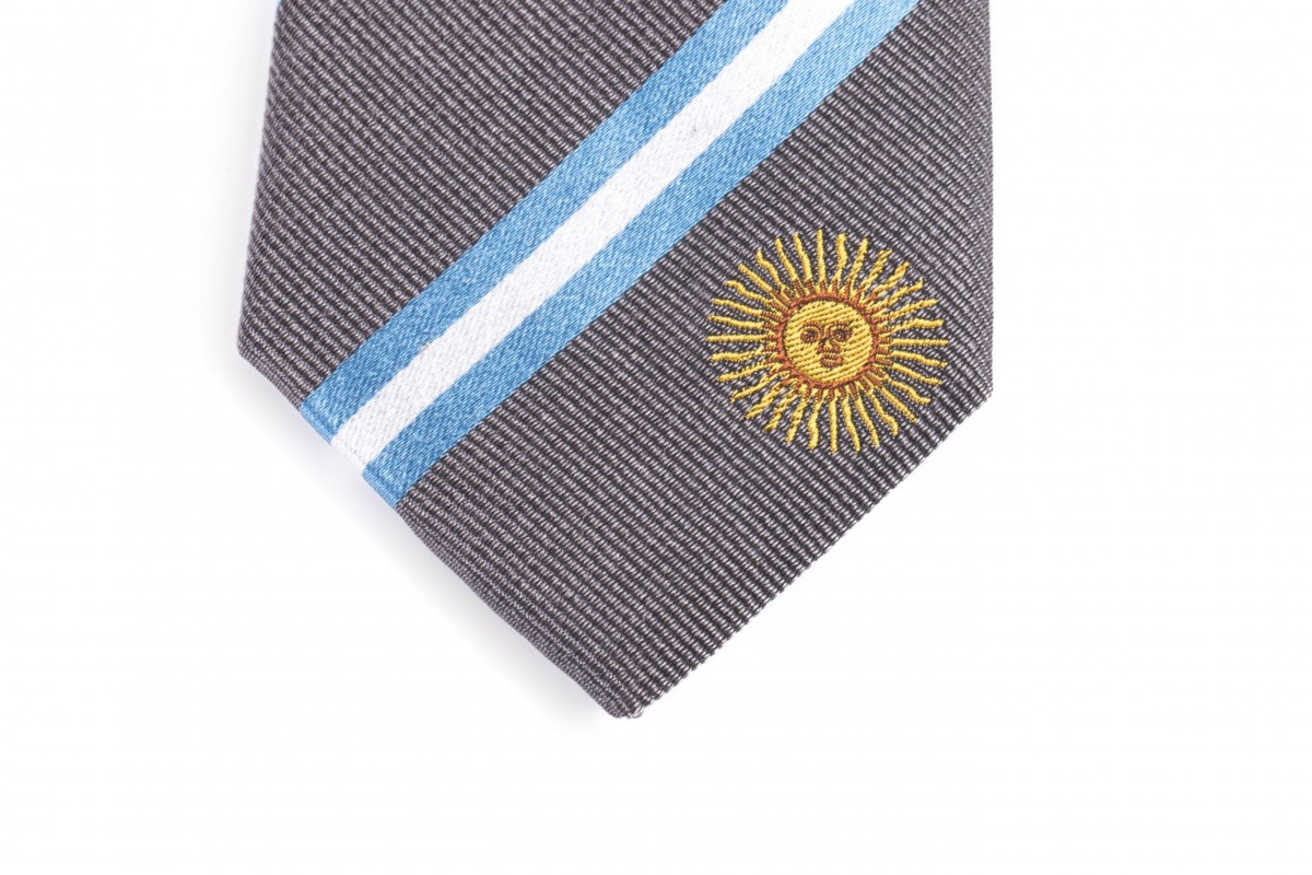 Argentina_Skinny_12