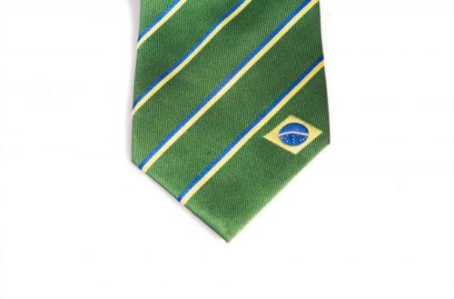 Brazil  e