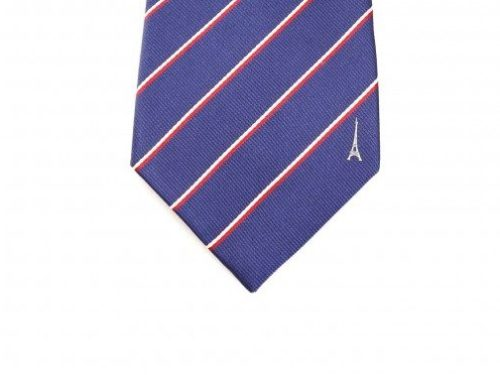 France Tie