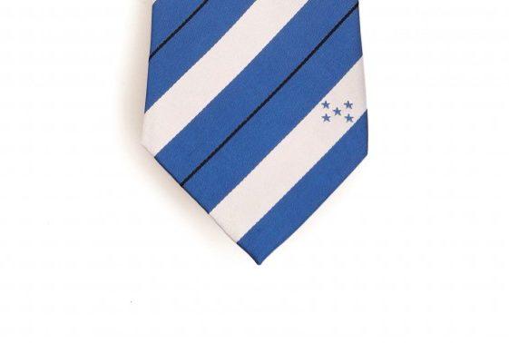 Honduras Tie