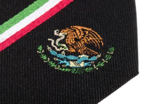 Mexico Skinny
