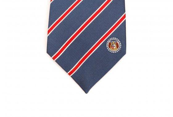 Missouri Tie
