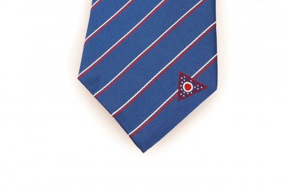 Ohio Tie