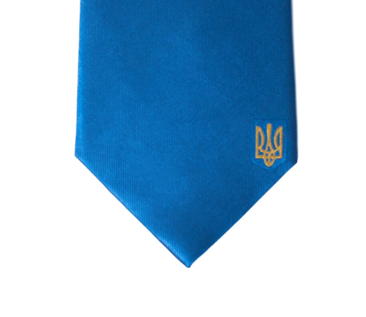 Ukraine Tie