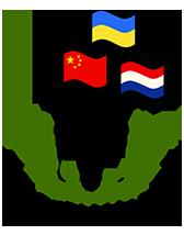 Statesman Ties Logo