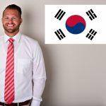 photo shoot south korea