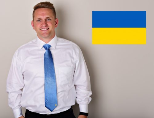 photo shoot ukraine