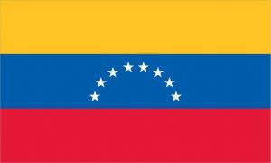 venezuela-8stars