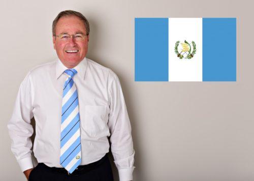 photo shoot guatemala
