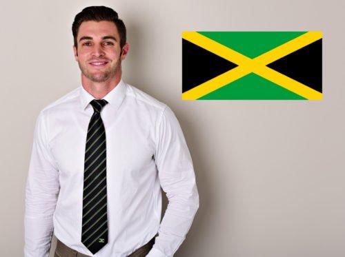 photo shoot jamaica