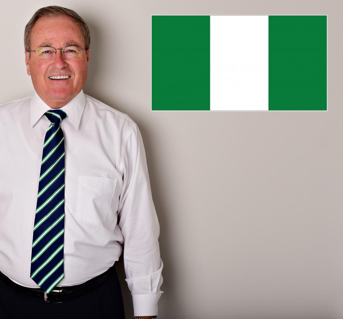 photo shoot nigeria