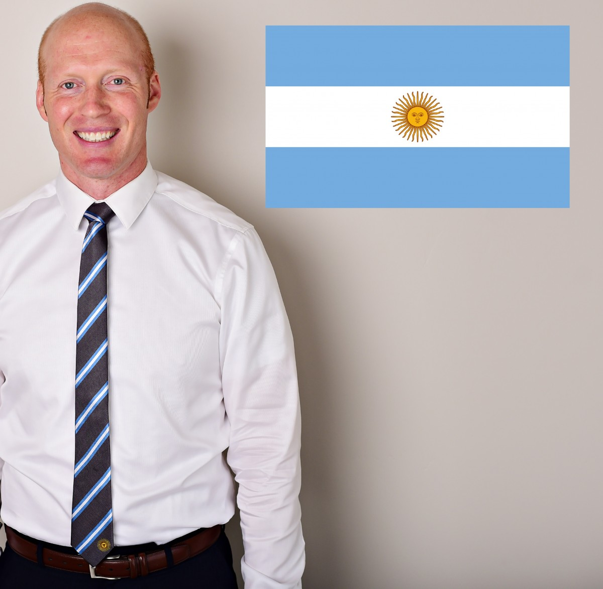 skinny photo shoot Argentina