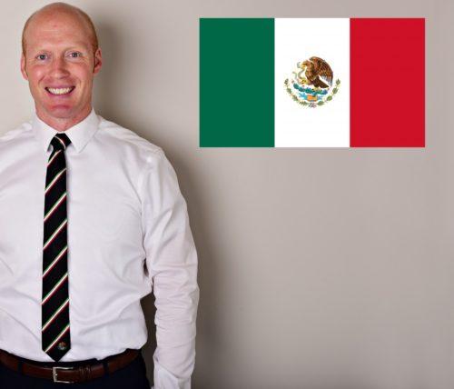 skinny photo shoot mexico