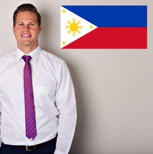 skinny photo shoot phillipines