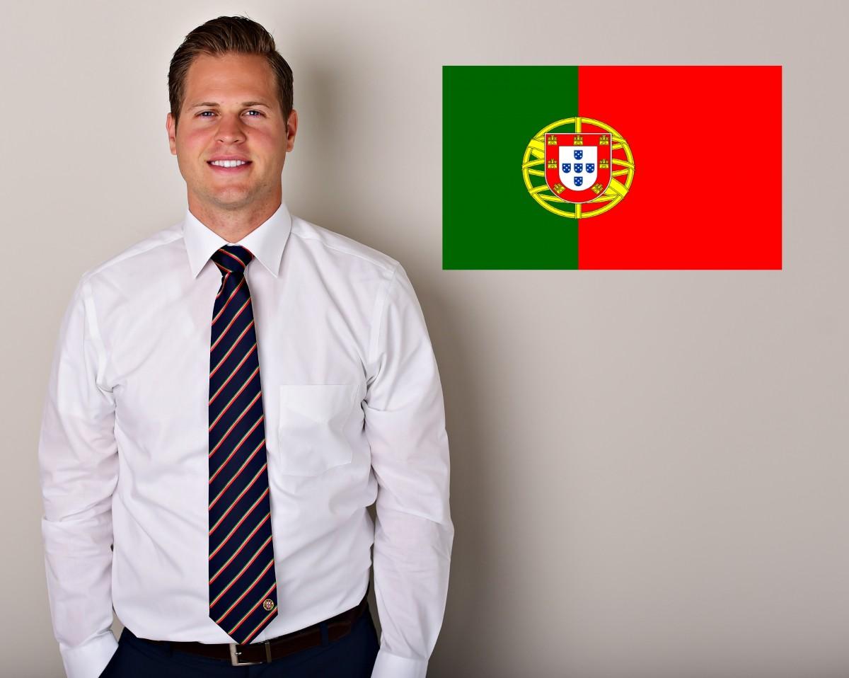 photo shoot portugal