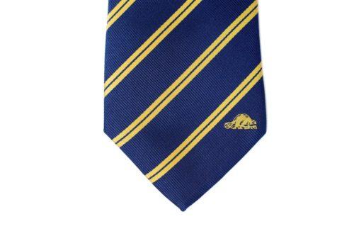 Oregon Tie