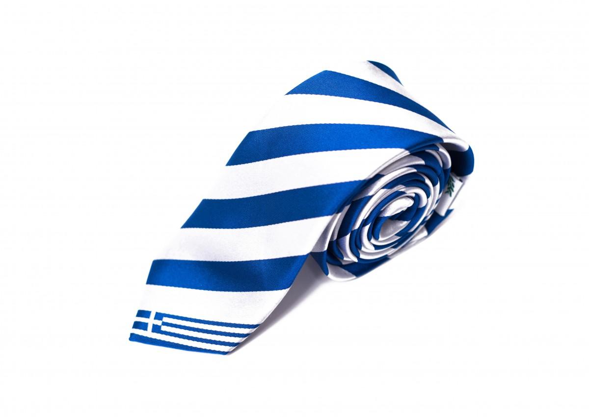 Greece skinny statesman ties statesman ties greece skinny 1 500x333 greece skinny 3 500x354 biocorpaavc Image collections