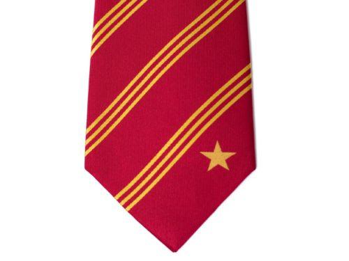 Vietnam Tie
