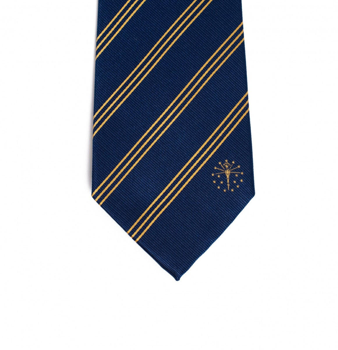 Indiana Tie