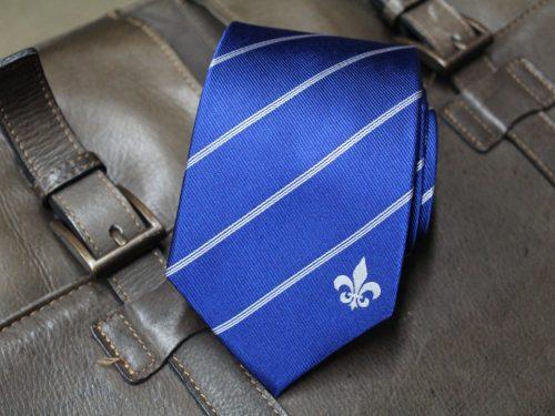 Louisiana Tie